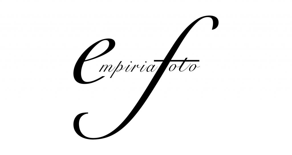 empiriafoto fotograf Ciechanów