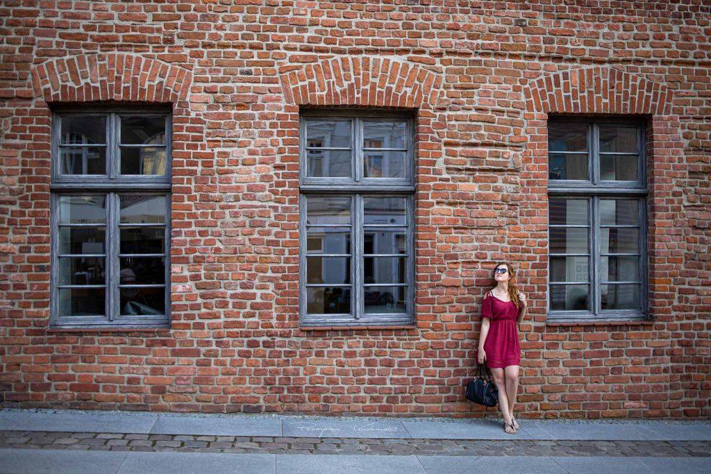 Ewelina Stare Misato Olsztyn empiriafoto